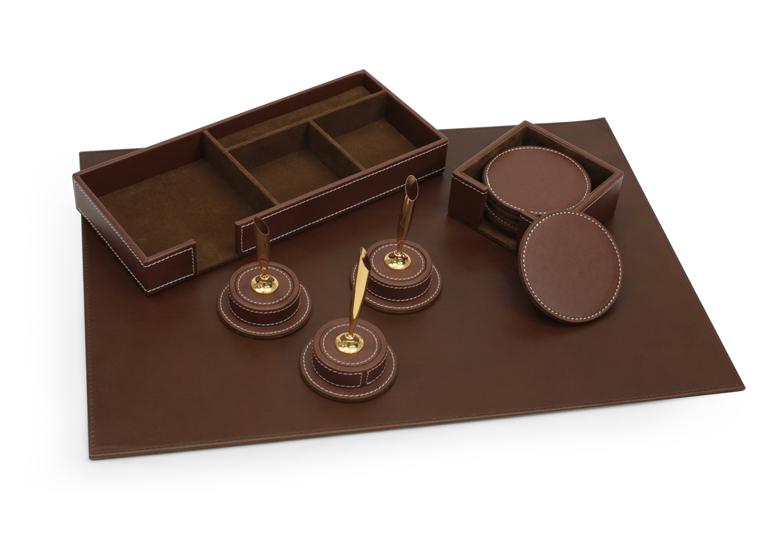 Design Office Table Accessories Best Office Desk
